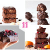 11 Delicious Chocolate Desserts You'll Love